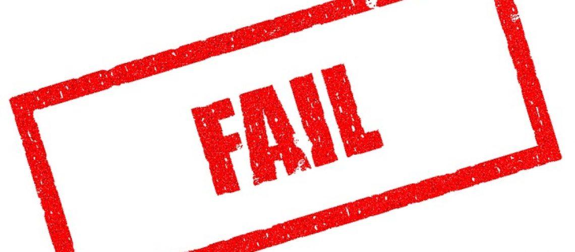 fail-1714367_960_720